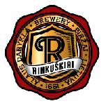 www.rinkuskiai.lt